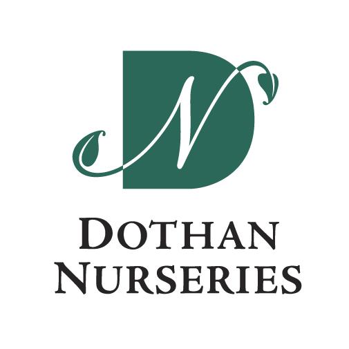Dothan Nurseries